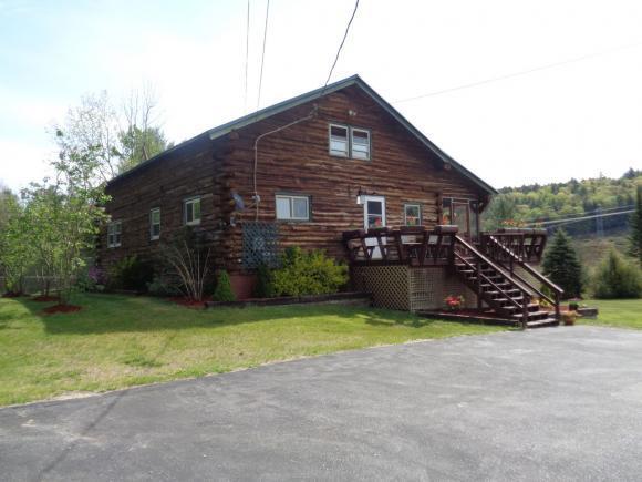 155 Cass Mill Rd, Alexandria, NH 03222