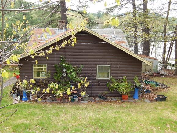 53 Varney Point Road Right, Gilford, NH 03249