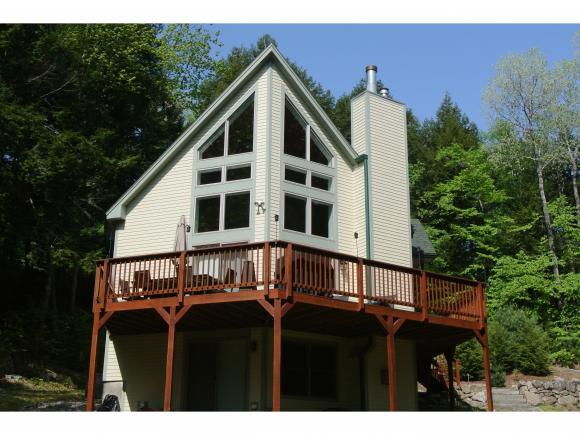 41 Lower Waldron Rd, Meredith, NH 03253