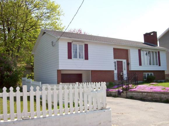 74 Mason St, Berlin, NH 03570