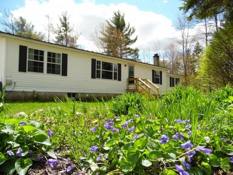 259 Shem Valley Rd, Alexandria, NH 03222