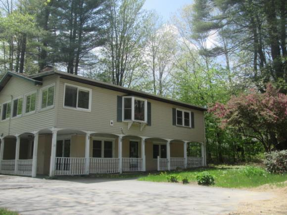 20 Emerson Dr, Center Barnstead, NH 03225