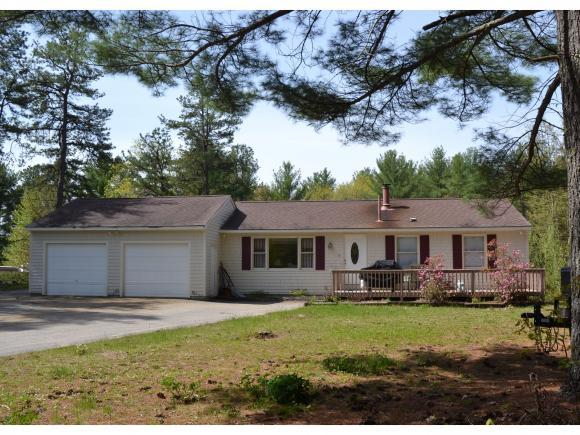26 Kerry Dr, Wakefield, NH 03830