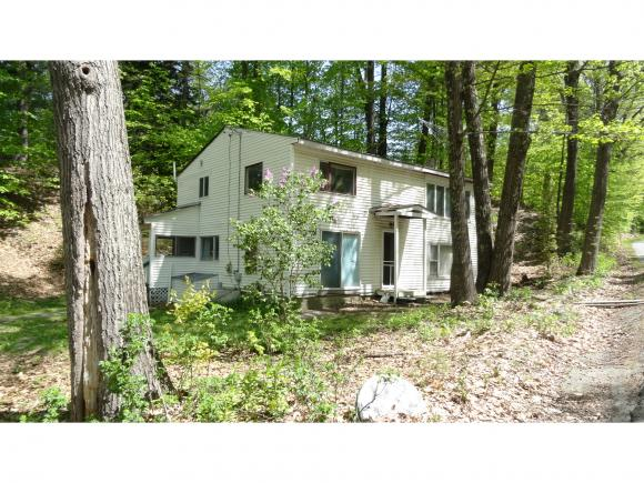 1023 Acworth Road, Charlestown, NH 03603