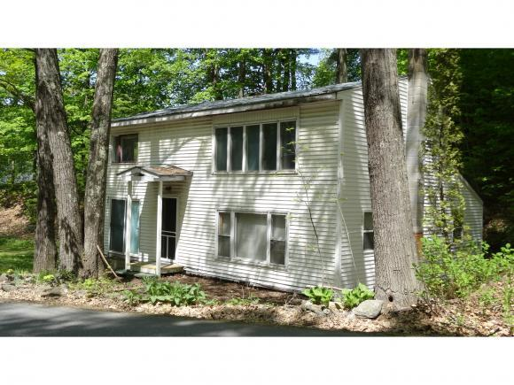 1023 Acworth Rd, Charlestown, NH 03603
