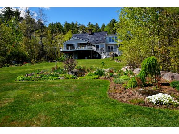 78 Needle Eye Road, Meredith, NH 03253