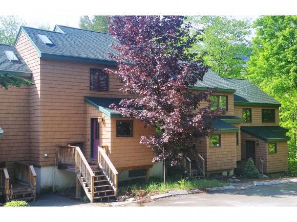 10 Kernwood Dr #3, Lincoln, NH 03251