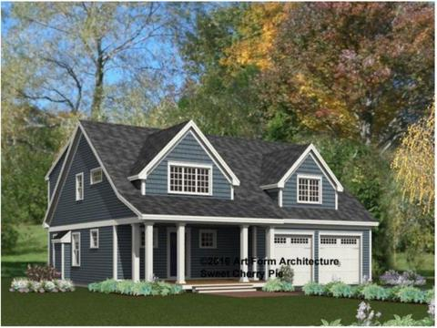 1 Fairview Dr, Portsmouth, NH 03801
