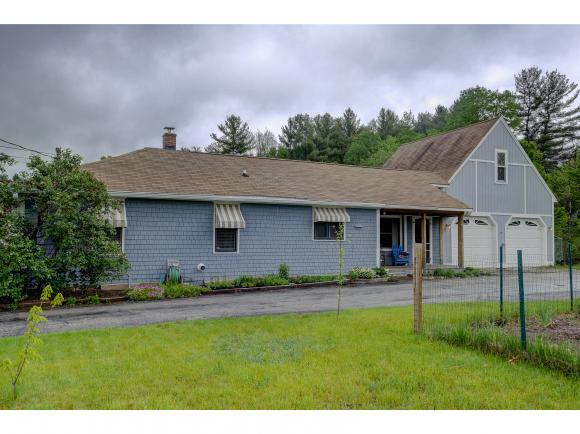 226 Sewalls Falls Rd, Concord, NH 03301