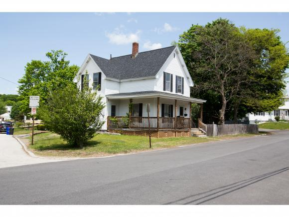 54 Hospital Ave, Manchester, NH 03103