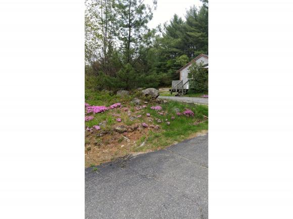 191 Route 123 S, Stoddard, NH 03464