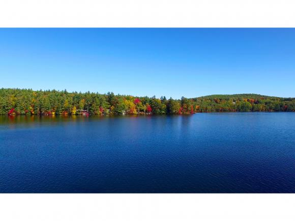 127 Old Blaisdell Road, Sutton, NH 03273