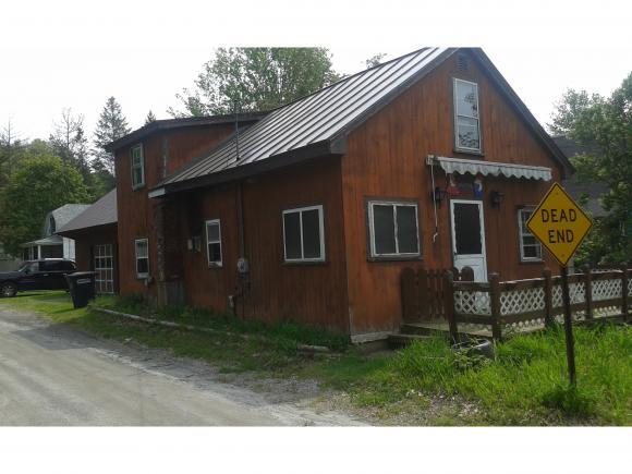 3 Albion Ave, Claremont, NH 03743