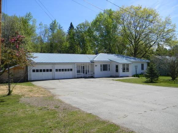 196 State St, Northumberland, NH 03582