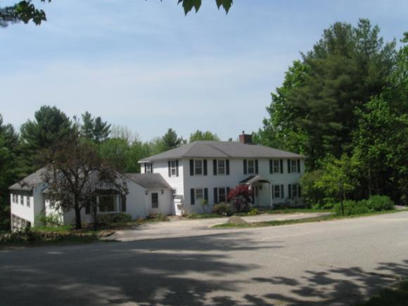 23 Blueberry Lane Ln, Peterborough, NH 03458