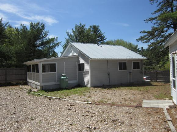 3214 Province Lake Rd, Wakefield, NH 03830