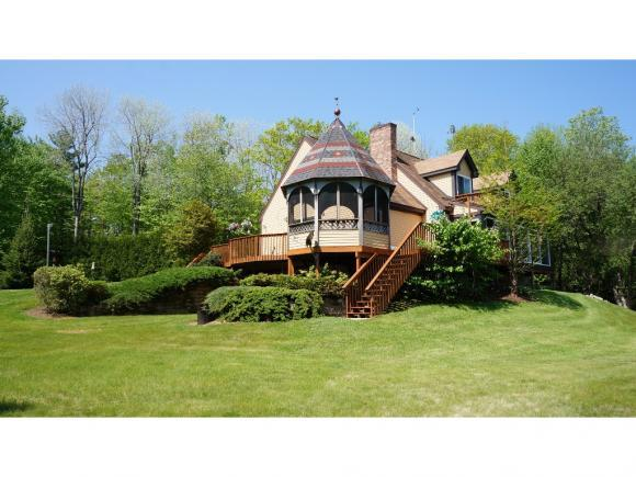 64 Briar Hill Rd, New Boston, NH 03070
