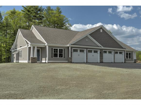 104 Gateway Drive #104, Chesterfield, NH 03466
