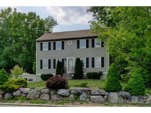 87 Eastwind Dr, Manchester, NH 03104