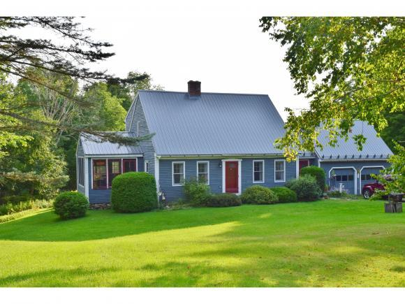 565 North Rd, Lancaster, NH 03584