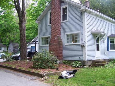 1 Canal St, Brookline, NH 03033