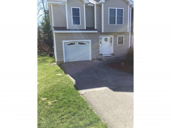 1465 Hooksett Rd #1025, Hooksett, NH 03106