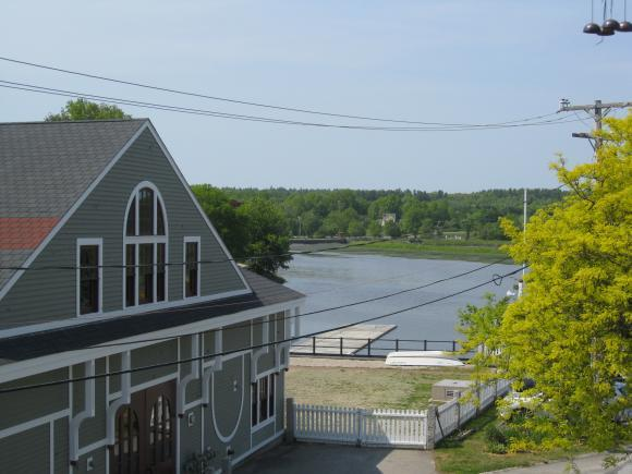196 Water St #12, Exeter, NH 03833