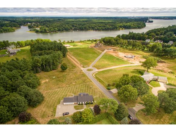 188 Dover Point Road Road, Dover, NH 03820