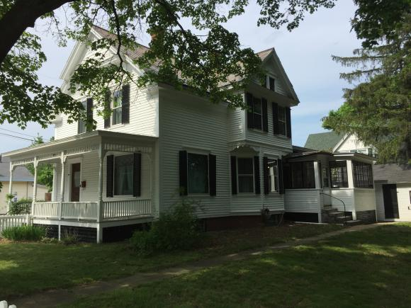 392 State, Concord NH 03301