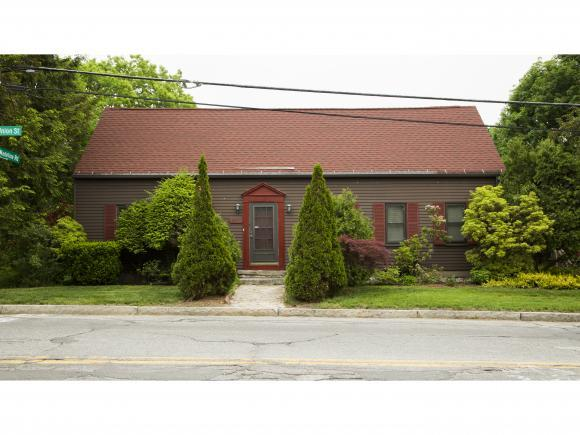 1227 Union St, Manchester, NH 03104