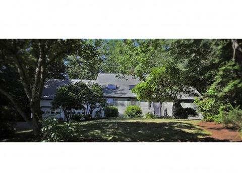 11 Dwinell Dr, Concord, NH 03301