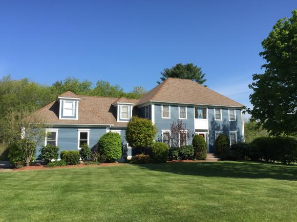 8 Exeter Falls Dr, Exeter, NH 03833