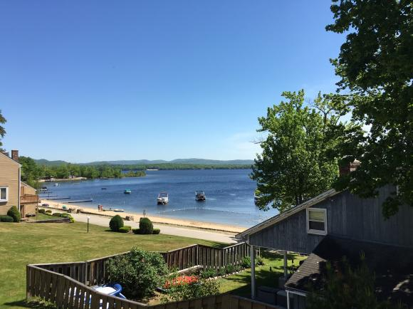 50 Patch Pond Rd #38, Ossipee, NH 03814