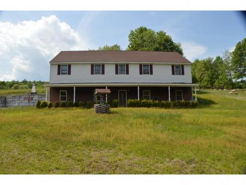 168 Clark Rd, Winchester, NH 03470