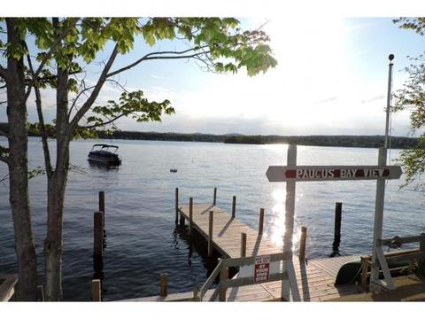 147 Weirs Blvd #7, Laconia, NH 03246
