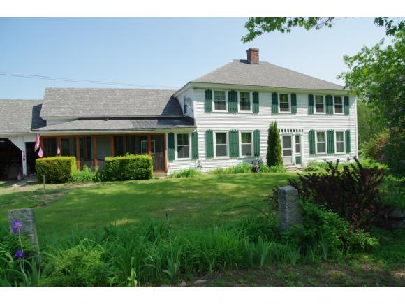 300 River Rd, Westmoreland, NH 03467