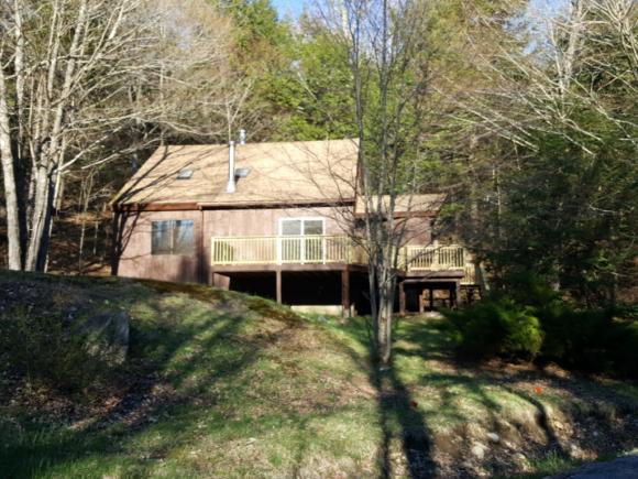 7 Catamount Rd, Enfield, NH 03748