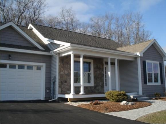 170 Springwood Way, Manchester, NH 03102