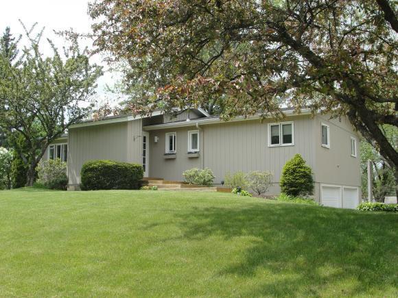 Shelburne Vt Recently Sold Homes 315 Sold Properties