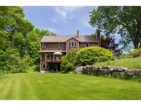 38 Brentwood Rd, Exeter, NH 03833