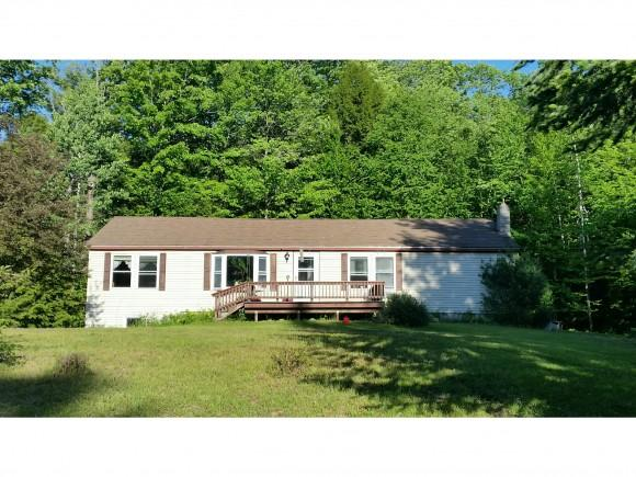 307 Maple, Newport, NH 03773