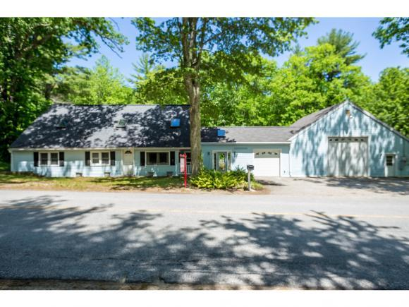 30 Fogg, Epping, NH 03042