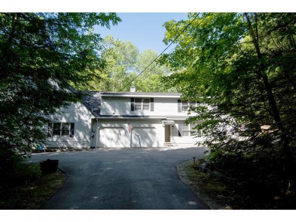 4 Park View Ln, Meredith, NH 03253