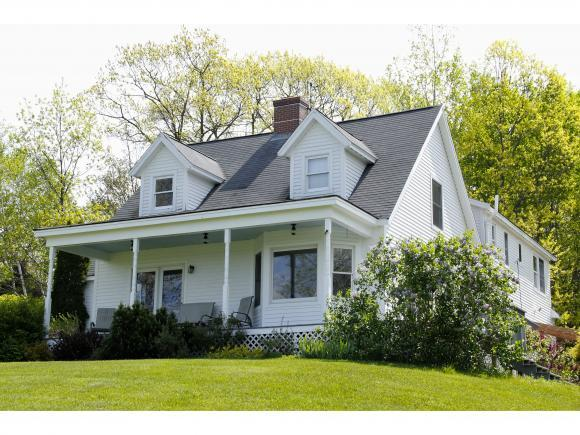 49 Staniels Rd, Chichester, NH 03258