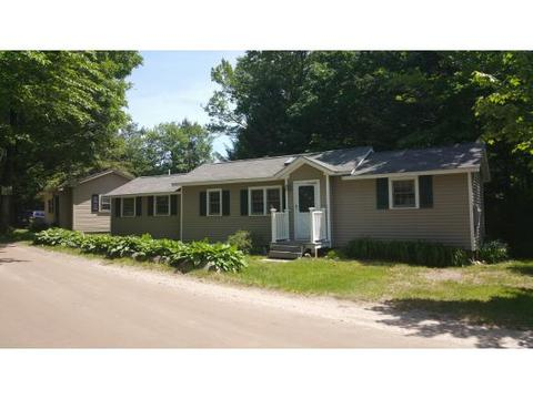 10 16 Browns Beach Road Rd, Bristol, NH 03222