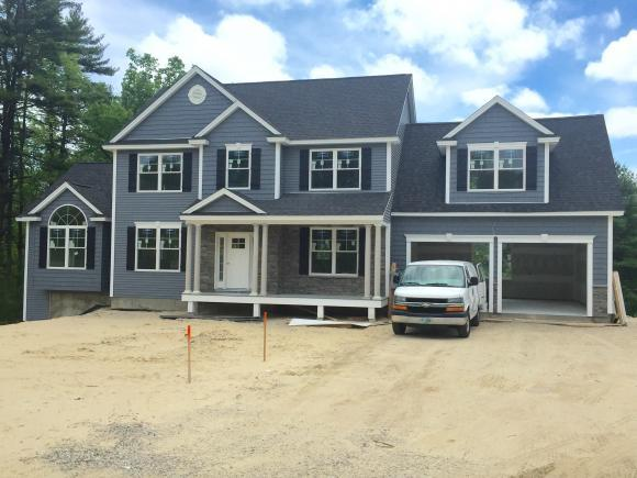565 Page Rd, Bow, NH 03304