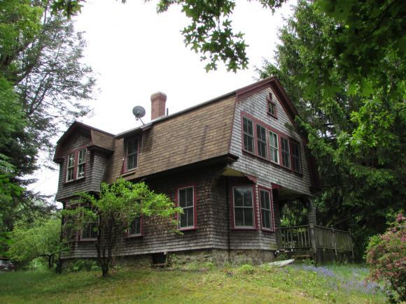 21 Grandview Rd, Bow, NH 03304