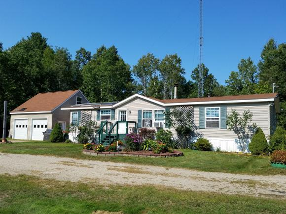 9 Red Oak Hill Rd, Wentworth, NH 03282