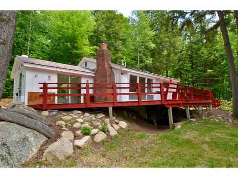 37 Spruce Ave, Bartlett, NH 03812