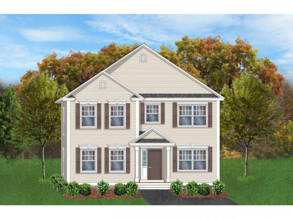 9 School House Rd #LOT 5, Londonderry, NH 03053